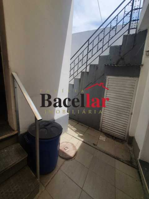 IMG-20201229-WA0113 - Casa 4 quartos à venda Alto da Boa Vista, Rio de Janeiro - R$ 850.000 - TICA40196 - 29