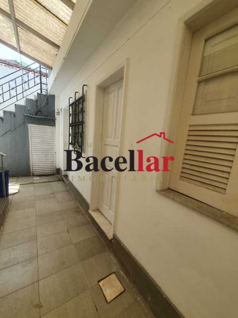 IMG-20201229-WA0114 - Casa 4 quartos à venda Alto da Boa Vista, Rio de Janeiro - R$ 850.000 - TICA40196 - 26