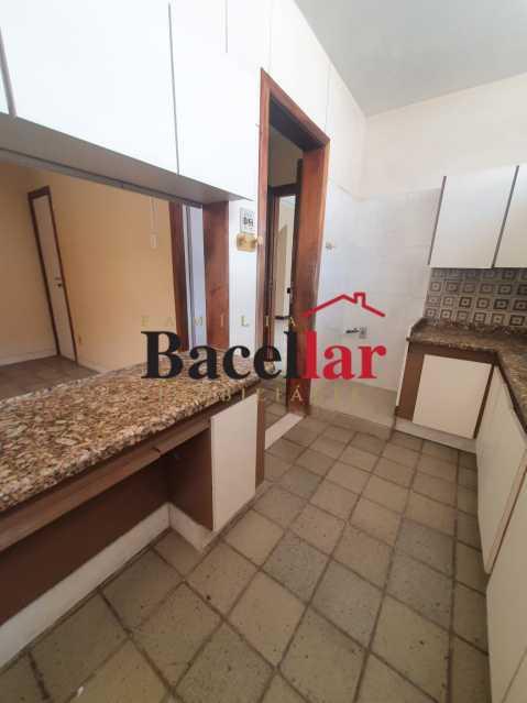 IMG-20201229-WA0115 - Casa 4 quartos à venda Alto da Boa Vista, Rio de Janeiro - R$ 850.000 - TICA40196 - 23