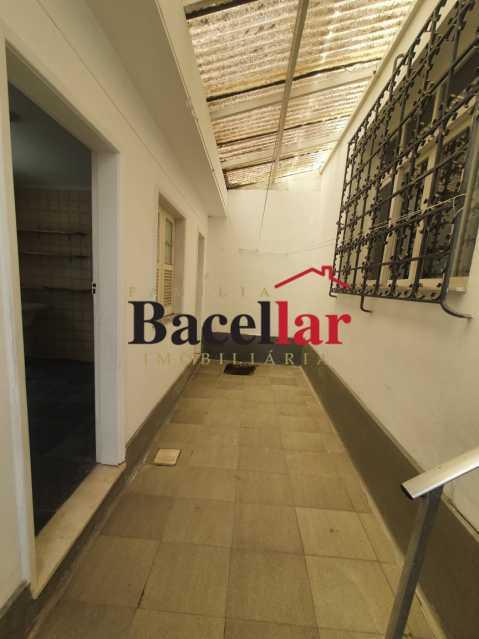 IMG-20201229-WA0116 - Casa 4 quartos à venda Alto da Boa Vista, Rio de Janeiro - R$ 850.000 - TICA40196 - 28