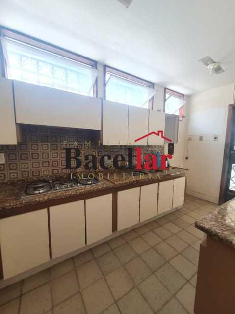 IMG-20201229-WA0117 - Casa 4 quartos à venda Alto da Boa Vista, Rio de Janeiro - R$ 850.000 - TICA40196 - 25