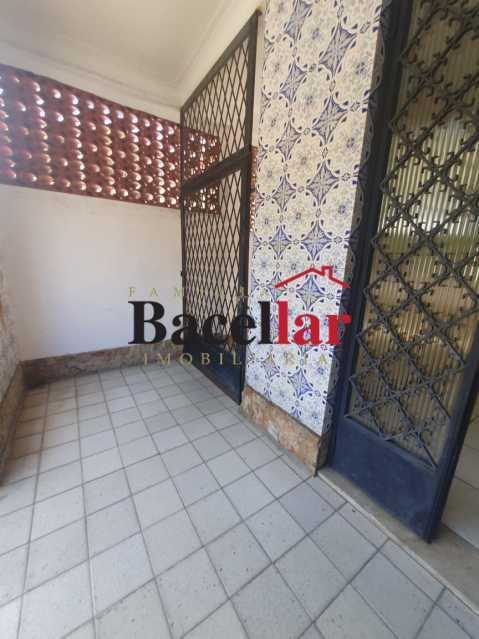 IMG-20201229-WA0118 - Casa 4 quartos à venda Alto da Boa Vista, Rio de Janeiro - R$ 850.000 - TICA40196 - 4