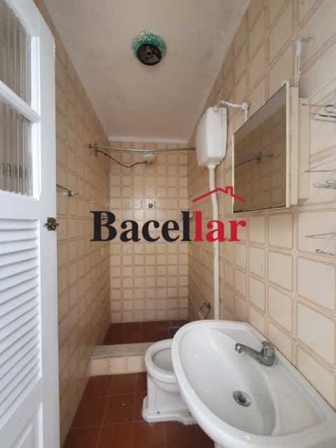 IMG-20201229-WA0119 - Casa 4 quartos à venda Alto da Boa Vista, Rio de Janeiro - R$ 850.000 - TICA40196 - 27