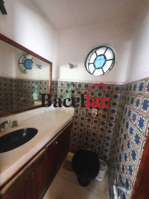 IMG-20201229-WA0121 - Casa 4 quartos à venda Alto da Boa Vista, Rio de Janeiro - R$ 850.000 - TICA40196 - 7