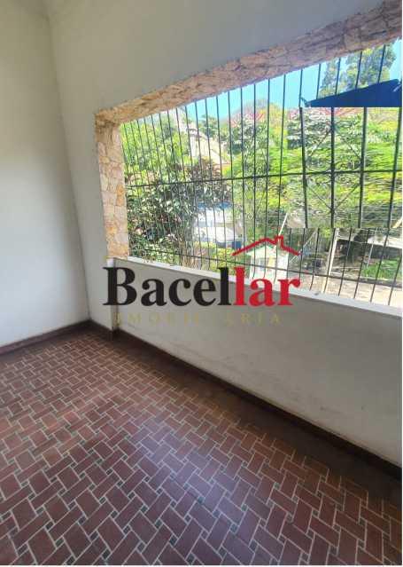 IMG-20201229-WA0120 - Casa 4 quartos à venda Alto da Boa Vista, Rio de Janeiro - R$ 850.000 - TICA40196 - 16