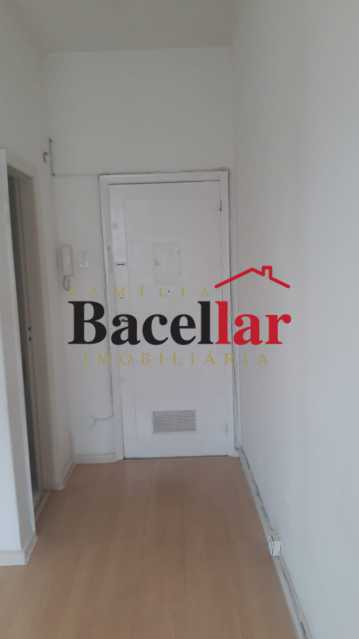 2e5dd037-387c-4658-8939-c0da95 - Apartamento 1 quarto à venda Centro, Rio de Janeiro - R$ 280.000 - RIAP10035 - 1