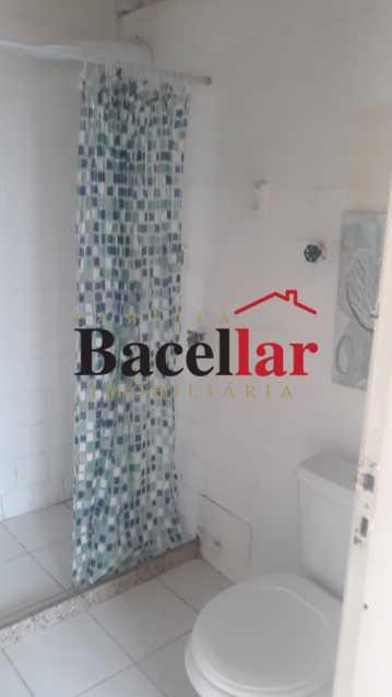 6b7ba121-927e-4a8b-af31-73fd8d - Apartamento 1 quarto à venda Centro, Rio de Janeiro - R$ 280.000 - RIAP10035 - 3