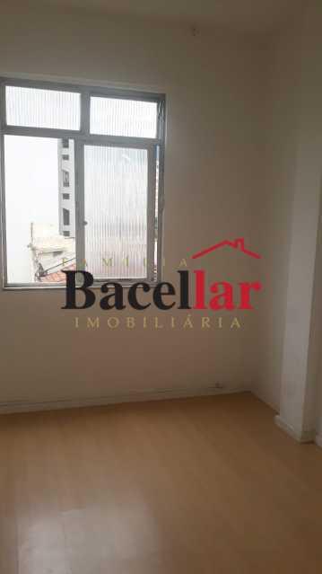 8c2e76e2-a7f1-4601-953d-087568 - Apartamento 1 quarto à venda Centro, Rio de Janeiro - R$ 280.000 - RIAP10035 - 4