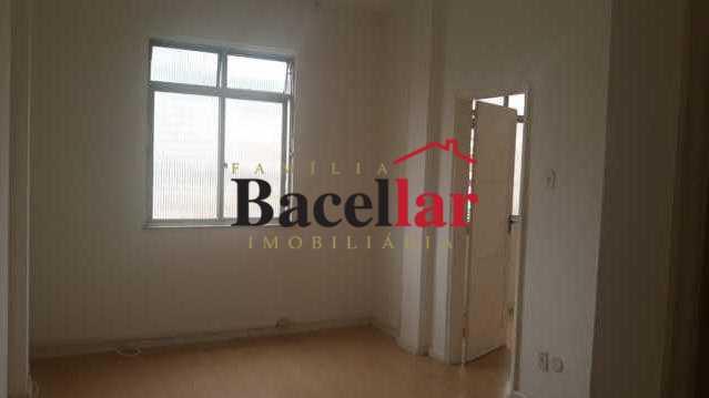54b449c7-2e75-4db9-93d5-02f0bb - Apartamento 1 quarto à venda Centro, Rio de Janeiro - R$ 280.000 - RIAP10035 - 5