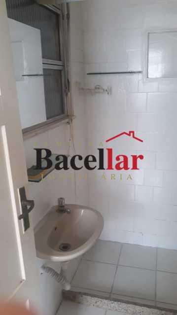 141e5f43-17f0-43ea-a113-abd36f - Apartamento 1 quarto à venda Centro, Rio de Janeiro - R$ 280.000 - RIAP10035 - 6