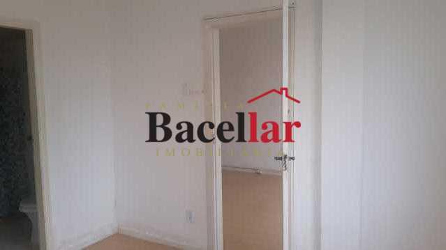 908dc08e-a5a4-4332-a6fb-97fd79 - Apartamento 1 quarto à venda Centro, Rio de Janeiro - R$ 280.000 - RIAP10035 - 7