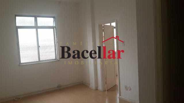 979ee813-90d5-4ad7-9efc-0bd465 - Apartamento 1 quarto à venda Centro, Rio de Janeiro - R$ 280.000 - RIAP10035 - 8