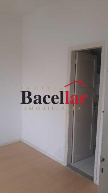 0415065d-1713-43d2-b15e-23fa91 - Apartamento 1 quarto à venda Centro, Rio de Janeiro - R$ 280.000 - RIAP10035 - 9