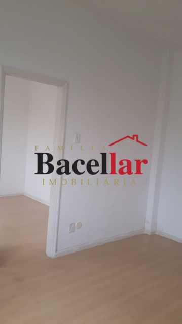 722419ef-8112-491e-94f1-7c6a90 - Apartamento 1 quarto à venda Centro, Rio de Janeiro - R$ 280.000 - RIAP10035 - 10