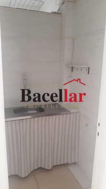 2520215d-411b-4b1d-9855-eecef7 - Apartamento 1 quarto à venda Centro, Rio de Janeiro - R$ 280.000 - RIAP10035 - 11