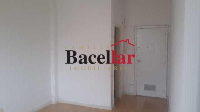 aef1ffff-d068-422a-a04a-cf68b5 - Apartamento 1 quarto à venda Centro, Rio de Janeiro - R$ 280.000 - RIAP10035 - 12