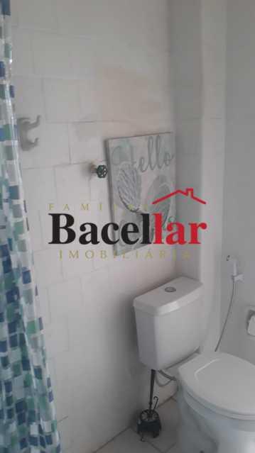 cec94d3a-1e3c-453f-8d77-312710 - Apartamento 1 quarto à venda Centro, Rio de Janeiro - R$ 280.000 - RIAP10035 - 13