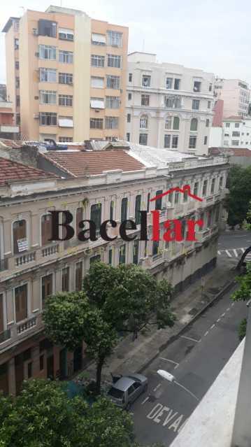 cedb47aa-afde-4763-b923-552ffa - Apartamento 1 quarto à venda Centro, Rio de Janeiro - R$ 280.000 - RIAP10035 - 14