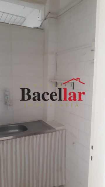 d7ac187e-3d95-476f-a0a3-3f9410 - Apartamento 1 quarto à venda Centro, Rio de Janeiro - R$ 280.000 - RIAP10035 - 15
