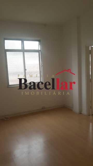 f824f835-e772-4226-b36a-69fa37 - Apartamento 1 quarto à venda Centro, Rio de Janeiro - R$ 280.000 - RIAP10035 - 16