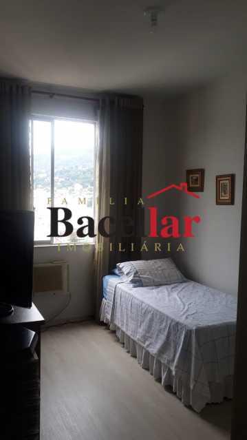 00f1eb18-c524-4b33-8849-a90a74 - Apartamento 2 quartos à venda Centro, Rio de Janeiro - R$ 425.000 - RIAP20134 - 3