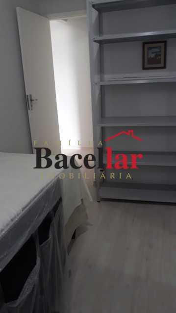 2b23c844-2e15-43d6-a180-609359 - Apartamento 2 quartos à venda Centro, Rio de Janeiro - R$ 425.000 - RIAP20134 - 4