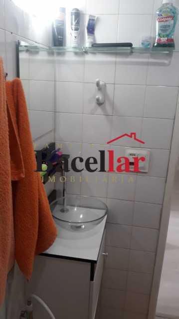 2fabb6ac-626f-4a6d-a5c6-f1bb2a - Apartamento 2 quartos à venda Centro, Rio de Janeiro - R$ 425.000 - RIAP20134 - 5