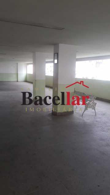 4a1cce9b-37c6-4ed5-a3aa-4bb779 - Apartamento 2 quartos à venda Centro, Rio de Janeiro - R$ 425.000 - RIAP20134 - 6