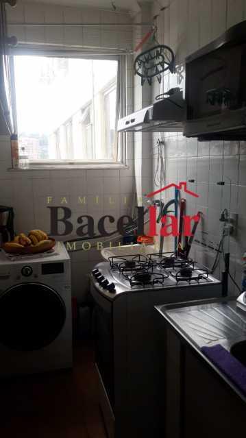 4f5342fd-308d-4401-8410-44e0a2 - Apartamento 2 quartos à venda Centro, Rio de Janeiro - R$ 425.000 - RIAP20134 - 7