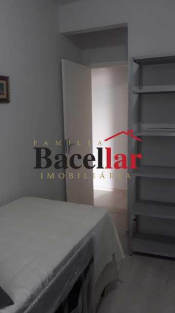 5acaa686-cf08-4749-969f-fa9ca1 - Apartamento 2 quartos à venda Centro, Rio de Janeiro - R$ 425.000 - RIAP20134 - 8
