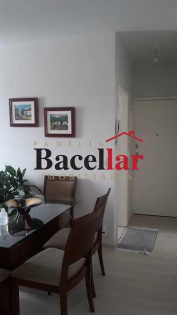 7a60025e-e765-4a8e-b90a-0bd1f8 - Apartamento 2 quartos à venda Centro, Rio de Janeiro - R$ 425.000 - RIAP20134 - 9