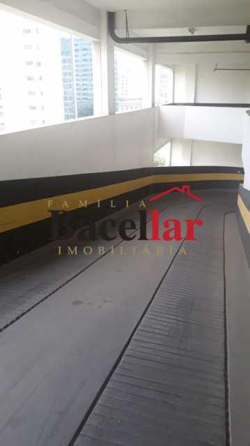 8f78a780-7c42-4352-a7d7-c677b3 - Apartamento 2 quartos à venda Centro, Rio de Janeiro - R$ 425.000 - RIAP20134 - 10