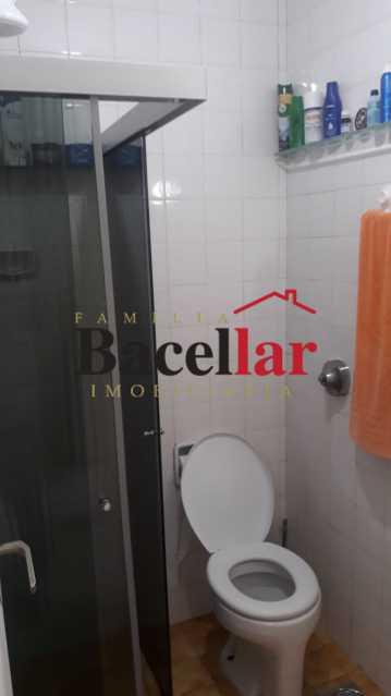 47f6db56-c8f8-4b41-8222-a3093b - Apartamento 2 quartos à venda Centro, Rio de Janeiro - R$ 425.000 - RIAP20134 - 11