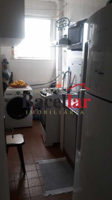 52ba47ae-3d86-45a3-8543-9ccc2e - Apartamento 2 quartos à venda Centro, Rio de Janeiro - R$ 425.000 - RIAP20134 - 12