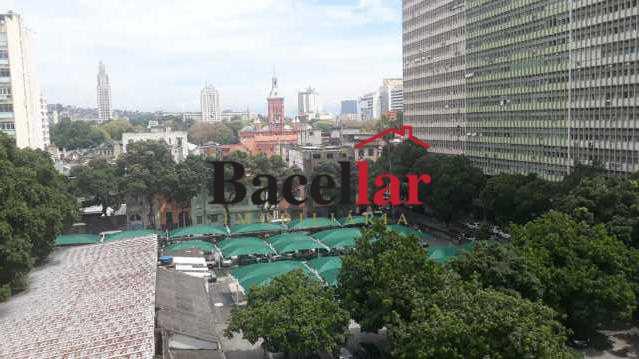 62e4c25f-c293-4df2-8cb9-d16d84 - Apartamento 2 quartos à venda Centro, Rio de Janeiro - R$ 425.000 - RIAP20134 - 13