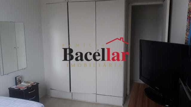 085b6104-72da-4b4e-bdd6-eec112 - Apartamento 2 quartos à venda Centro, Rio de Janeiro - R$ 425.000 - RIAP20134 - 14