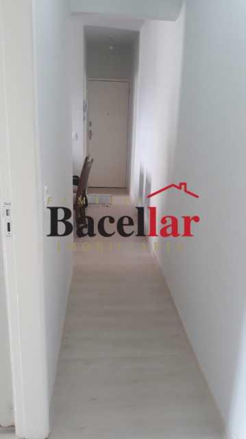 258e4602-5ecb-4dbe-928f-b9949d - Apartamento 2 quartos à venda Centro, Rio de Janeiro - R$ 425.000 - RIAP20134 - 15