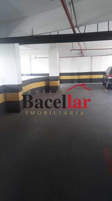 401fb0c2-f3cb-40ac-bd29-f99ccb - Apartamento 2 quartos à venda Centro, Rio de Janeiro - R$ 425.000 - RIAP20134 - 16