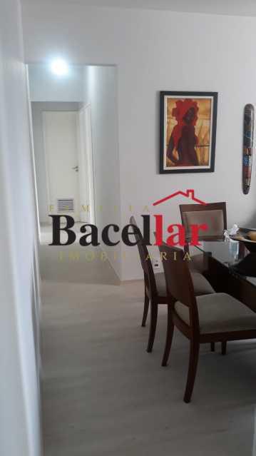 619df807-709f-4de3-b56d-109ce5 - Apartamento 2 quartos à venda Centro, Rio de Janeiro - R$ 425.000 - RIAP20134 - 1