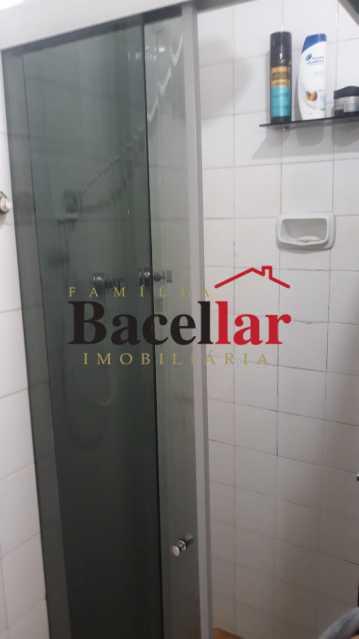 4079ef2f-5efa-4206-8a5d-320158 - Apartamento 2 quartos à venda Centro, Rio de Janeiro - R$ 425.000 - RIAP20134 - 17