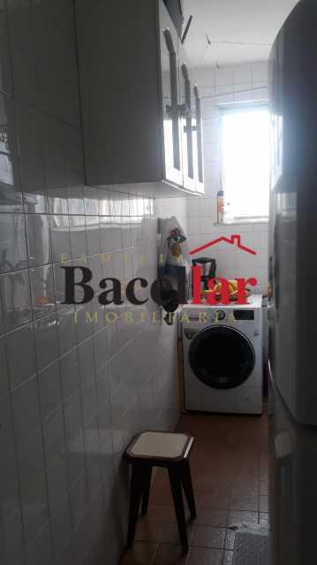 38906c81-ecd5-474b-9f79-71f496 - Apartamento 2 quartos à venda Centro, Rio de Janeiro - R$ 425.000 - RIAP20134 - 18