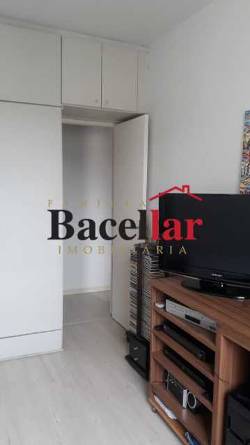 2733752f-b6db-4164-a91d-b509de - Apartamento 2 quartos à venda Centro, Rio de Janeiro - R$ 425.000 - RIAP20134 - 19