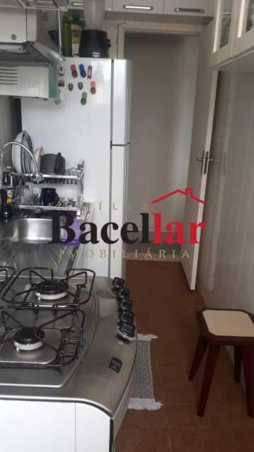 39989336-29df-447d-b37b-a27e25 - Apartamento 2 quartos à venda Centro, Rio de Janeiro - R$ 425.000 - RIAP20134 - 20