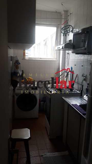 a6030cc0-1cf2-4465-84ee-f09d7c - Apartamento 2 quartos à venda Centro, Rio de Janeiro - R$ 425.000 - RIAP20134 - 21
