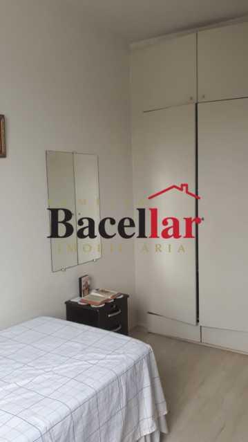 c4b1c70b-336a-4c24-a4d7-783b28 - Apartamento 2 quartos à venda Centro, Rio de Janeiro - R$ 425.000 - RIAP20134 - 22