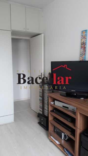 c52f4fc3-06b0-4397-b9da-c9852d - Apartamento 2 quartos à venda Centro, Rio de Janeiro - R$ 425.000 - RIAP20134 - 23