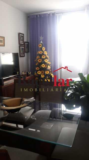 d97a8b5b-e88f-4d6d-8853-3e1a70 - Apartamento 2 quartos à venda Centro, Rio de Janeiro - R$ 425.000 - RIAP20134 - 24
