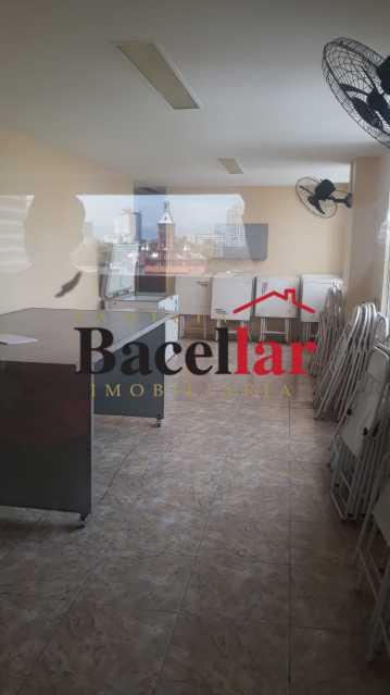 d4942a0a-7aeb-4885-a18a-f124c0 - Apartamento 2 quartos à venda Centro, Rio de Janeiro - R$ 425.000 - RIAP20134 - 25