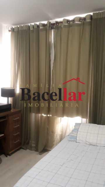 da2c7351-cb46-4990-be12-c0396d - Apartamento 2 quartos à venda Centro, Rio de Janeiro - R$ 425.000 - RIAP20134 - 26