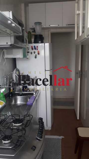 db050a72-f1cc-4099-a325-3601f7 - Apartamento 2 quartos à venda Centro, Rio de Janeiro - R$ 425.000 - RIAP20134 - 27